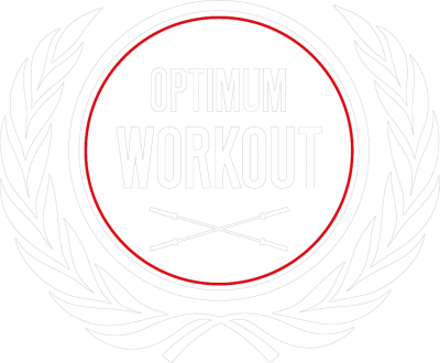 Kristian Vrečič | Optimum Workout Mobile Retina Logo
