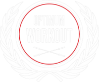 Kristian Vrečič | Optimum Workout Mobile Logo